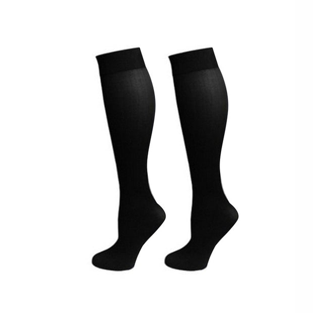 Compression Crew Socks