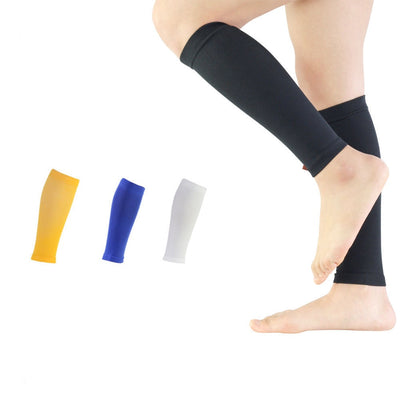 Sport Compression Calf Sleeve