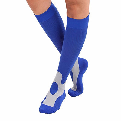 Performance Compression Socks (30-40 mmHg)