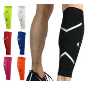 Multi-Purpose Performance Compression Calf Sleeve