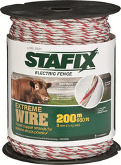 Extreme Wire 660'