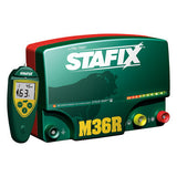 Stafix M36RS Energizer