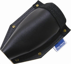 XRS Leather Holster