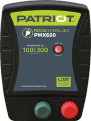 PMX600 Fence Charger (AC)