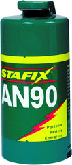 Stafix AN90 Energizer