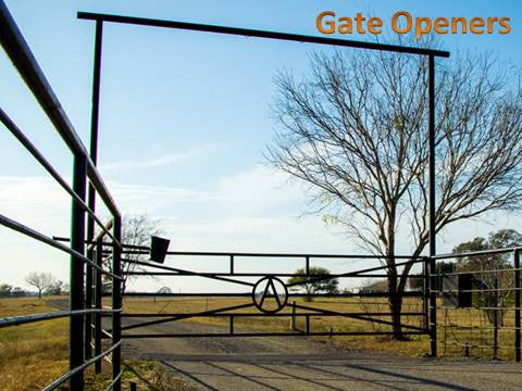 Livestock Equipment Electric Fence Agriculture And
