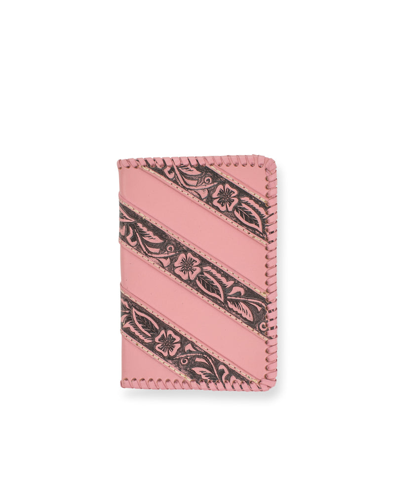 Baby Passport Holder