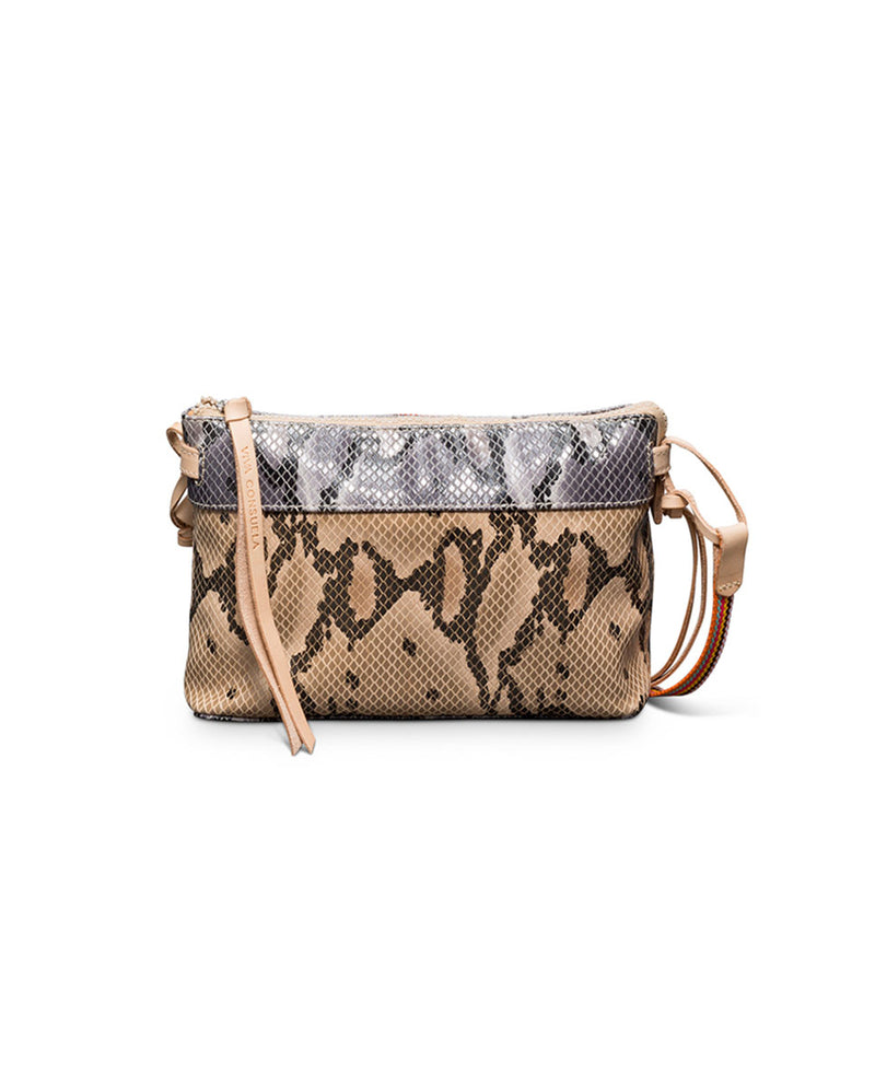 Margot Midtown Crossbody