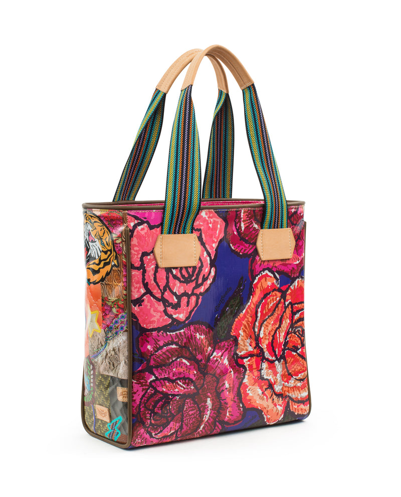 Royal Classic Tote