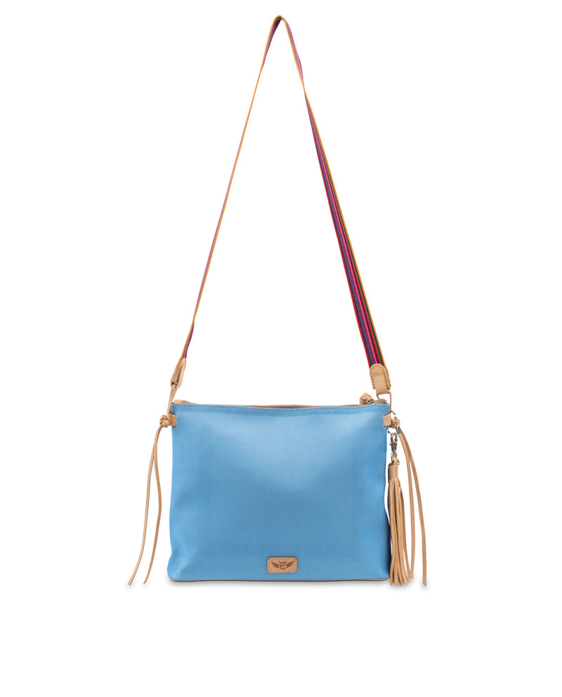 Celeste Downtown Crossbody