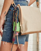 Thunderbird Downtown Crossbody