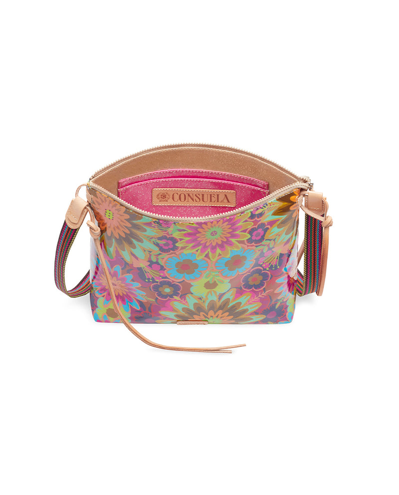 Consuela Trista Downtown Crossbody