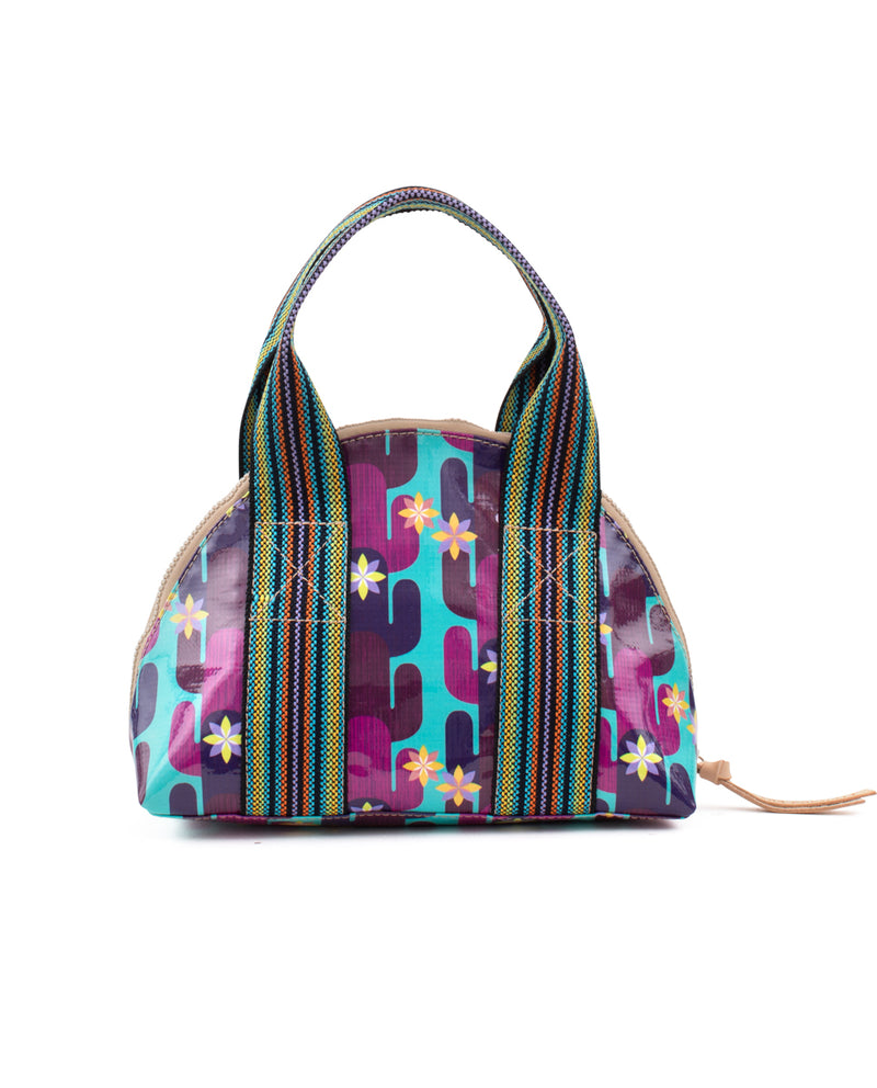 Twyla U-Tote-It
