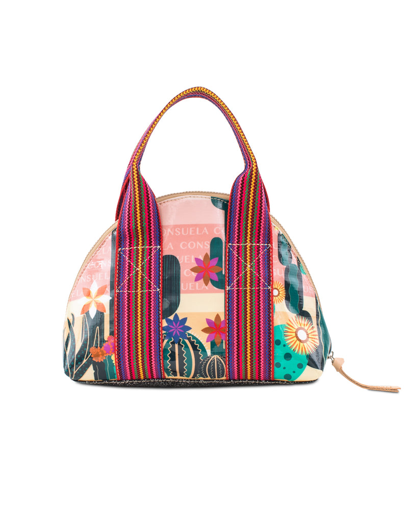 Dreamscape U-Tote-It