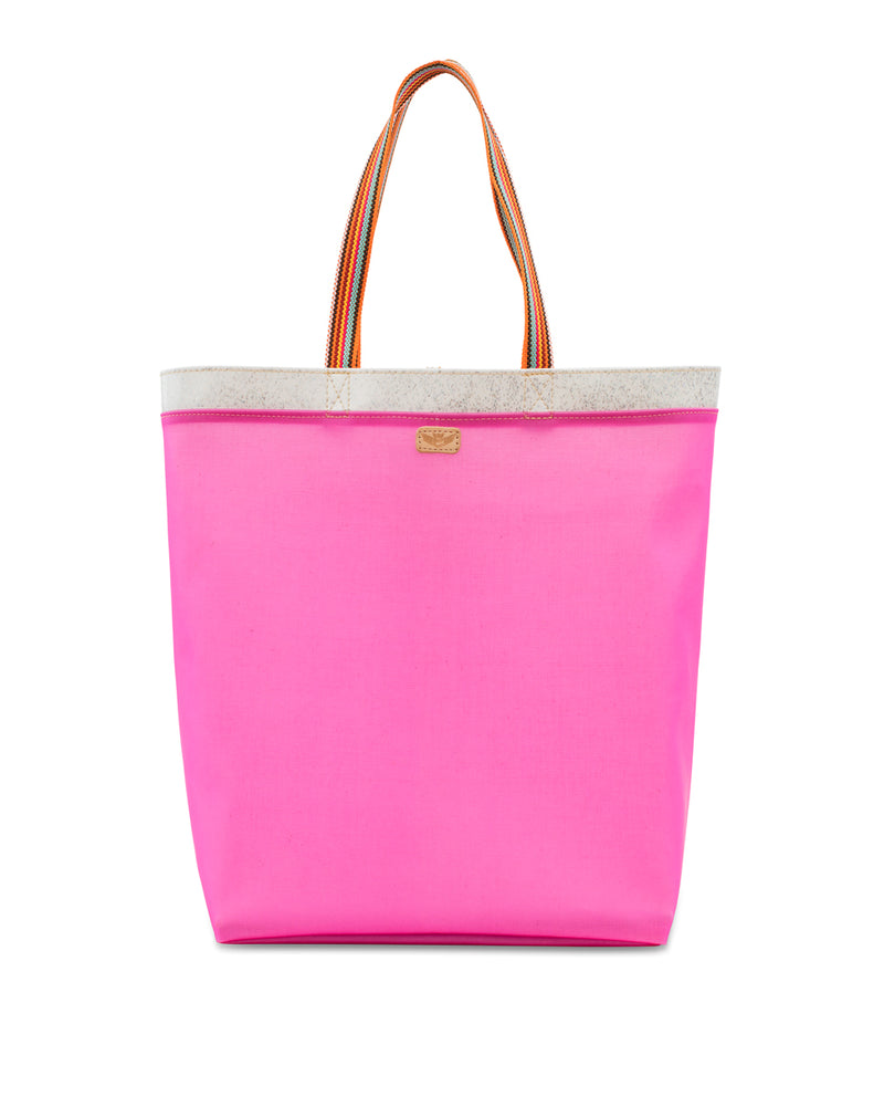 Pinkie Basic Bag