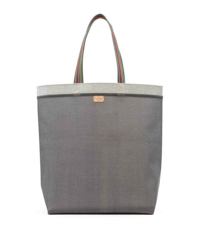Smokey Basic Bag