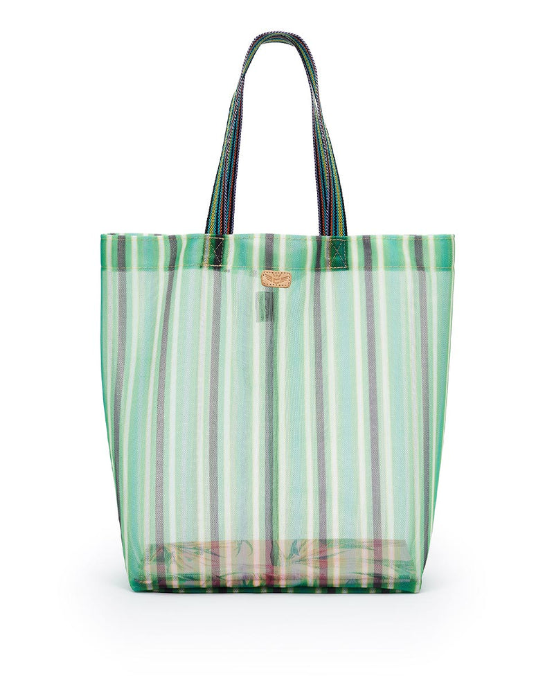 Consuela Ann Basic Bag