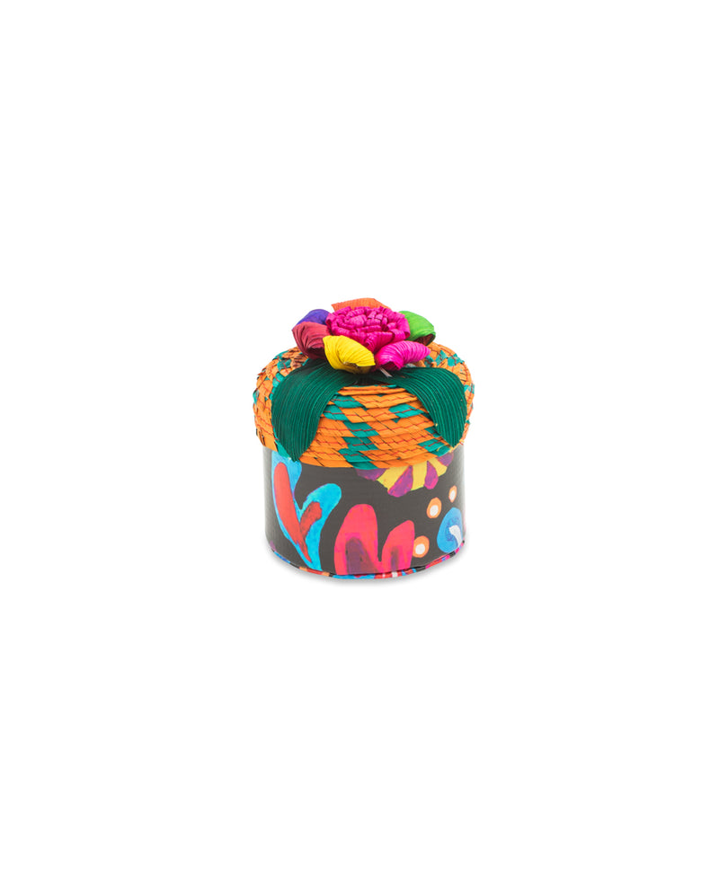 Sophie Mini Trinket Box