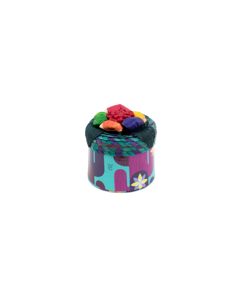 Twyla Mini Trinket Box