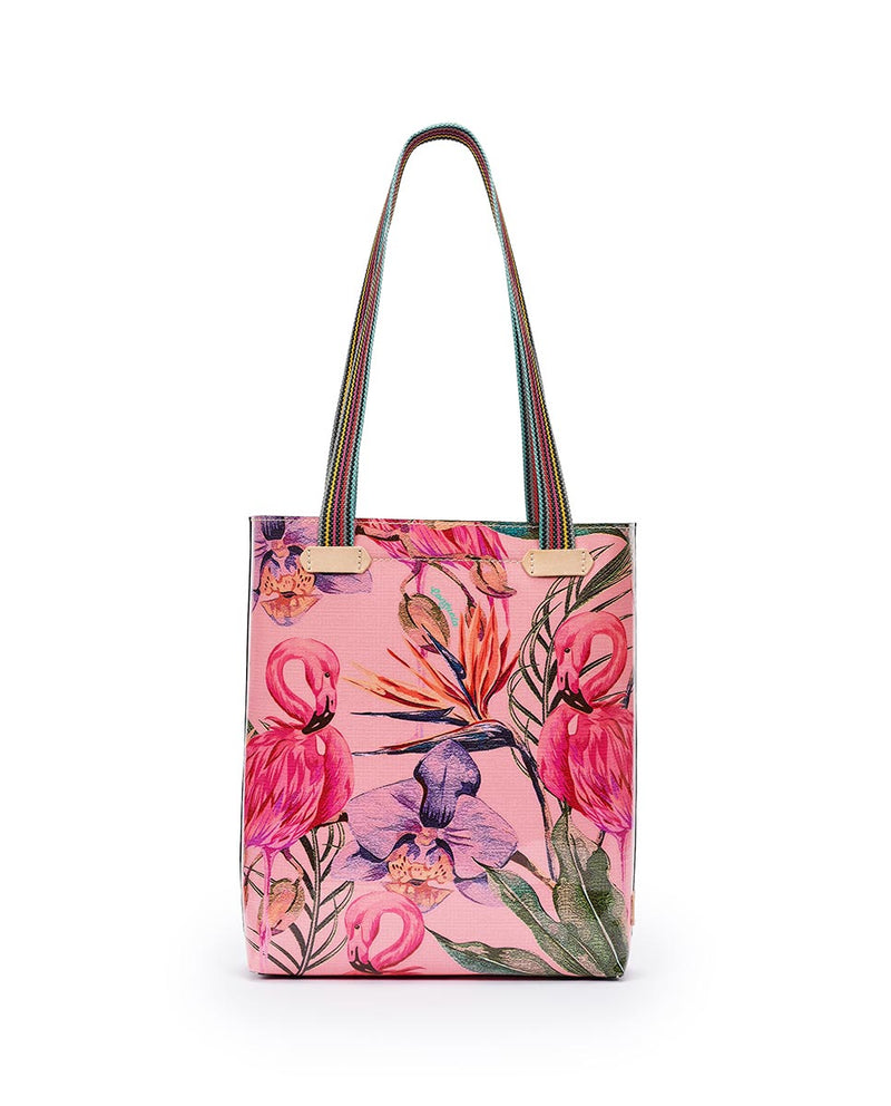 Consuela Brynn Everyday Tote Handle View