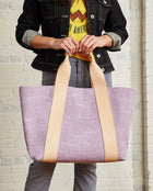 Moira Large Carryall