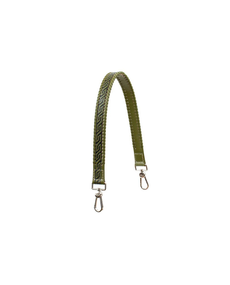 Fatigue Shoulder Strap