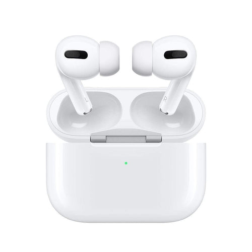BluPods Pro-fake airpods pro review-airpods pro clone-Wireless Earphones-fake airpods-wireless earbuds-blupandas-earpods-earbuds like airpods