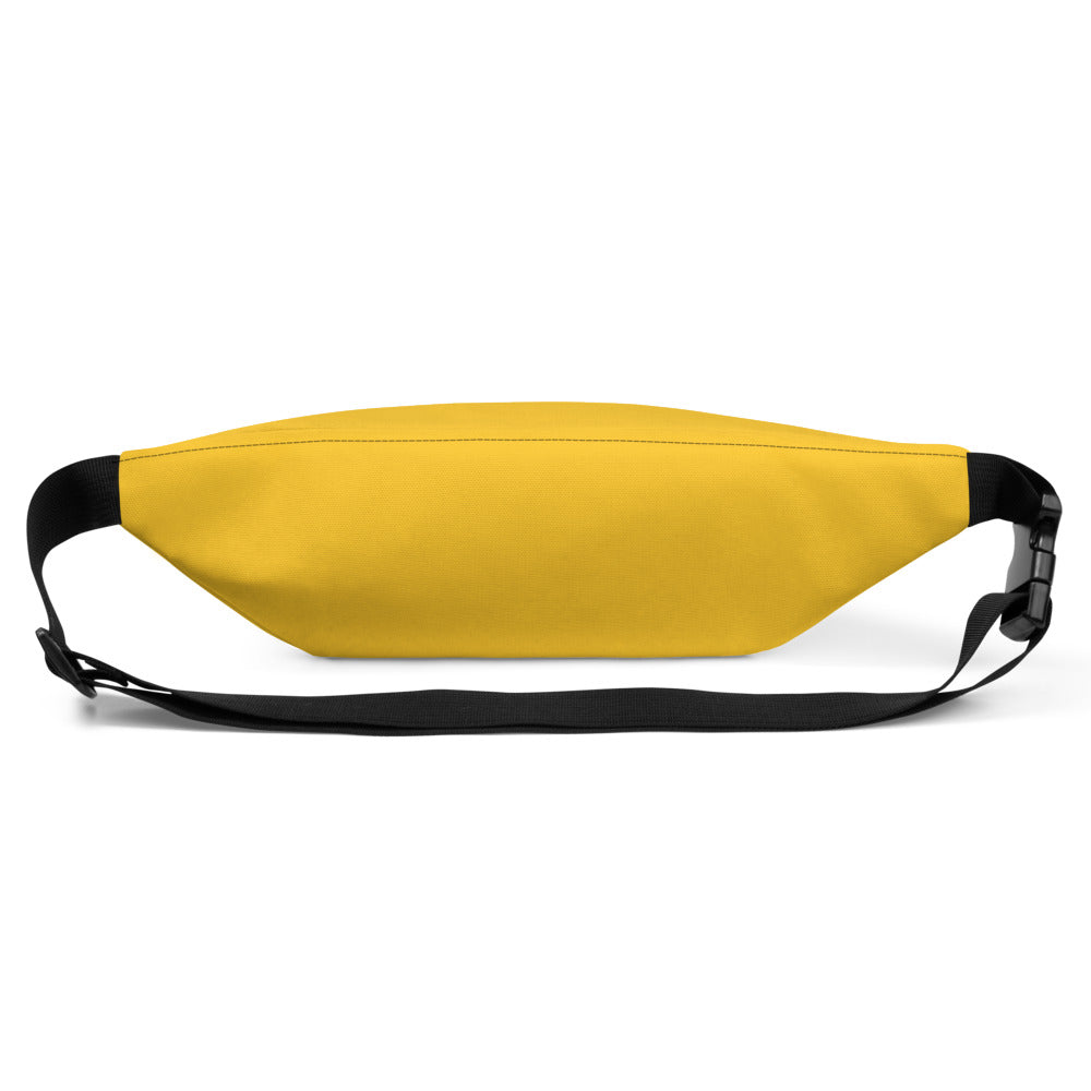 A Fanny Pack of D.Ø.P.E.