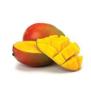 Supplement mangue