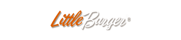 LITTLE BURGER