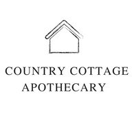 Country Cottage Apothecary