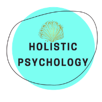 Holistic Psychology