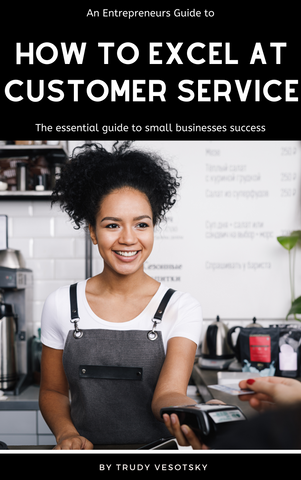 How to Excel in Customer Service - Online Workshop