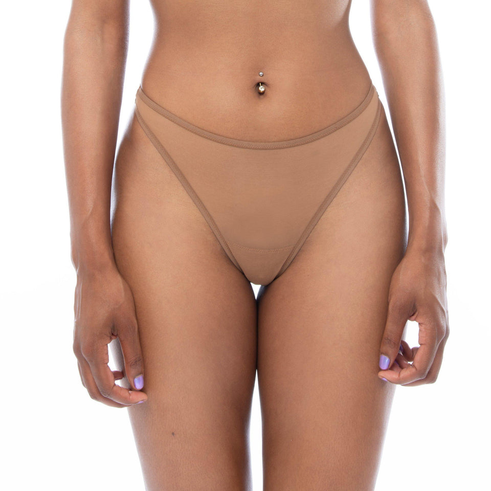 'Amani' Thong-Ownbrown-Yard + Parish