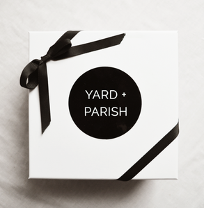 Yard and Parish_self-care-gift-box-set
