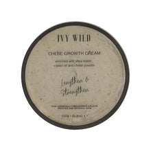 Load image into Gallery viewer, Chebe Growth Cream-Ivy Wild-Yard + Parish