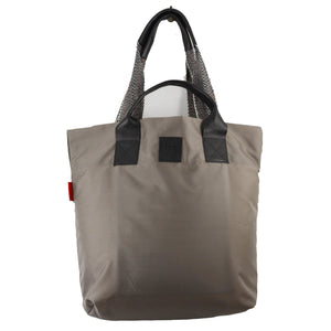 Everyday City Tote-Established 25-Yard + Parish