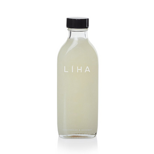 Idan Moisturising Oil-LIHA-Yard + Parish