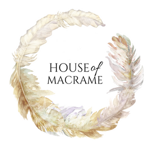House of Macrame Co