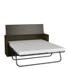 Orion Console Bed