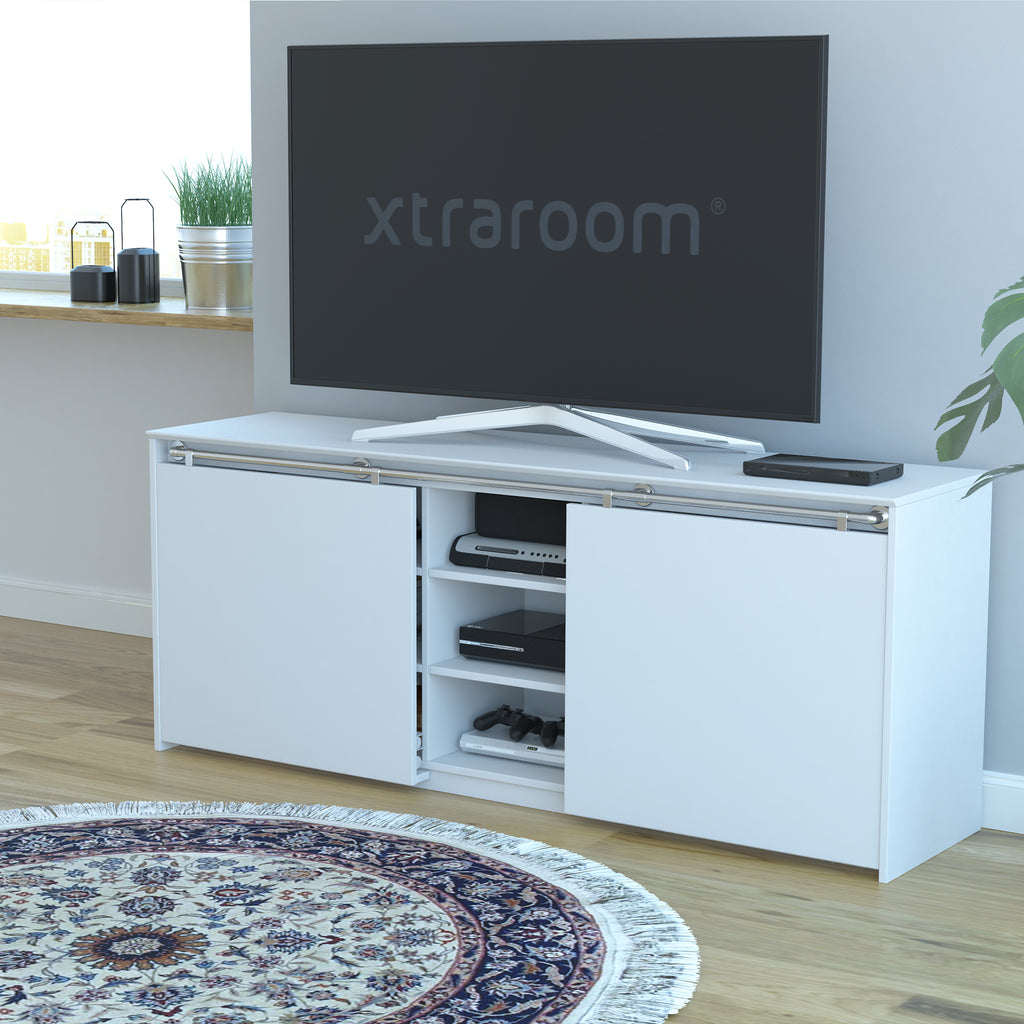 Taurus TV Stand for Flip Tables