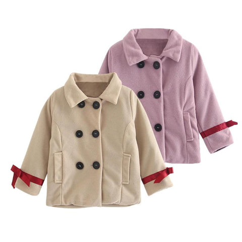 Baby Jackets Clothes