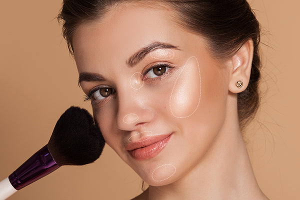 natural-glowy-bronze-beauty-makeup-look-step-3