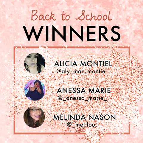 back-to-school-giveaway-winners