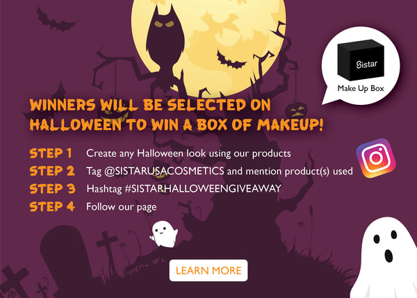 halloween-makeup-giveaway-instructions-how-to-enter