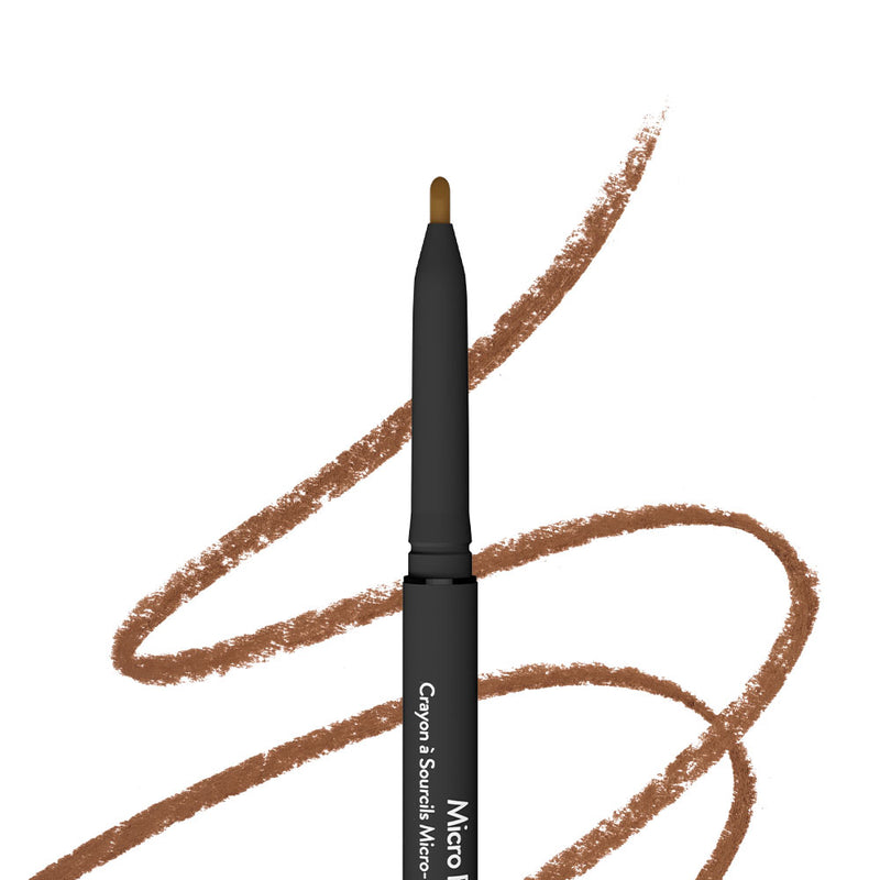 Micro Brow Defining Pencil - Sistar Cosmetics