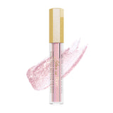 Star Is Born Holographic Lip Gloss-Lips-$7.99-Sistar Cosmetics