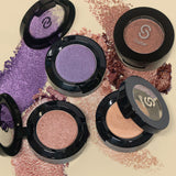 Clearance] Sistar Single Eye-shadow-Eyes-$1.00-Sistar Cosmetics