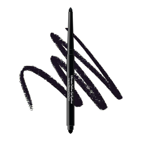 Sistar Ultimate Define Gel Eyeliner-Eyes-$5.99-Sistar Cosmetics