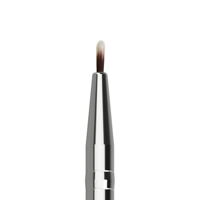 Precision Liner Brush-Eyes-$7.99-Sistar Cosmetics